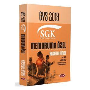 2019-SGK-Memur-konu-1