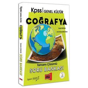 2019-kpss-cografya-tamami-cozumlu-soru-bankasi-yargi-yayinlari_Y4Y1_b