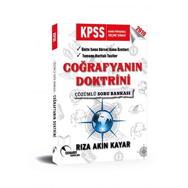 2019-kpss-cografyanin-doktrini-cozumlu-soru-bankasi-doktrin-yayinlari_UTY1_b