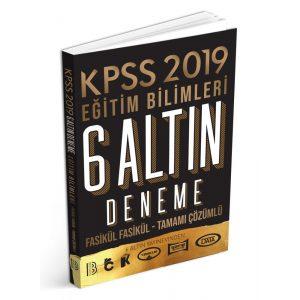 2019-kpss-egitim-bilimleri-6-alt_40123_1