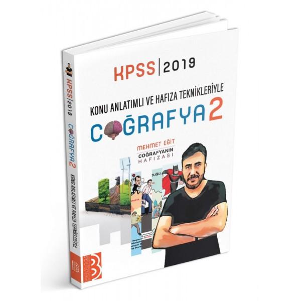 2019-kpss-konu-anlatimli-ve-hafi_39881_1