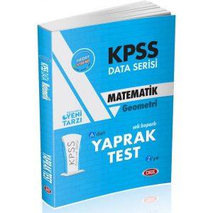 2019-kpss-matematik-cek-kopart-yaprak-test-data-yayinlari_Y4Y1_b
