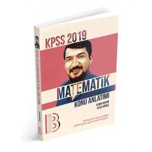 2019-kpss-matematik-konu-anlatimi-ilyas-gunes-benim-hocam-yayinlari-benim-hocam-yayinlari_TP11_b
