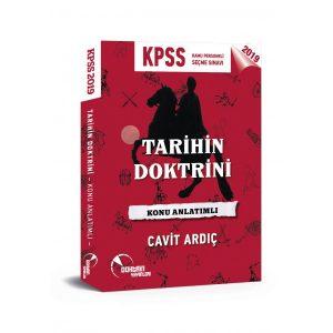 2019-kpss-tarihin-doktrini-konu-anlatim-doktrin-yayinlari_G8B1_b