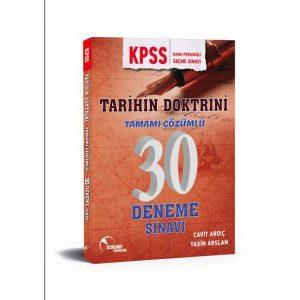 2019-kpss-tarihin-doktrini-tamami-cozumlu-30-deneme-sinavi-doktrin-yayinlari_8Z41_b