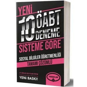 2019-oabt-sosyal-bilgiler-ogretmenligi-tamami-cozumlu-10-deneme-75-soruluk-yeni-sisteme-gore-yediiklim-yayinlari_MTM1_b