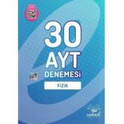 30 FİZK