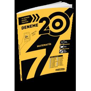 7.-sinif-20li-matematik-deneme----2019-5441
