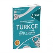 8.sınıf türkçe paragraf