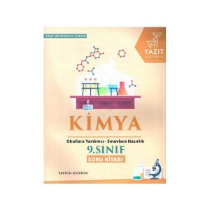 9-sinif-kimya-soru-kitabi-yazit-yayinlari_7YJ1_b
