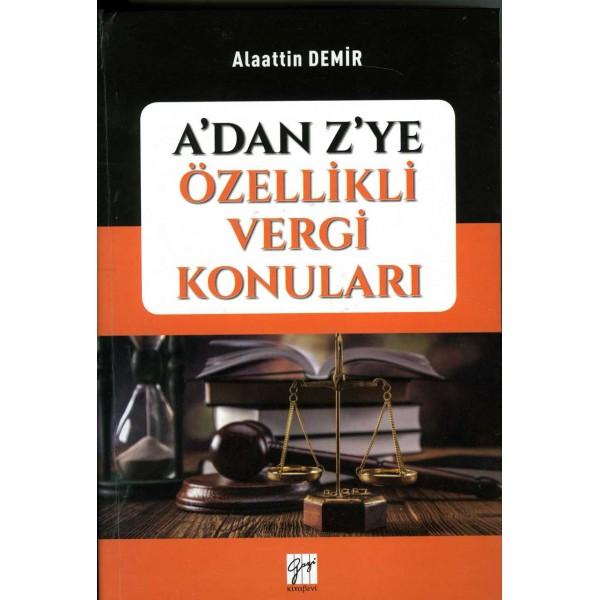 ADANZ