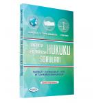 ANAYASA_TURK_ANAYASA HUKUKU_A5 – Kopya