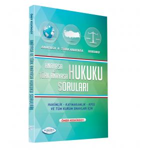 ANAYASA_TURK_ANAYASA HUKUKU_A5 - Kopya
