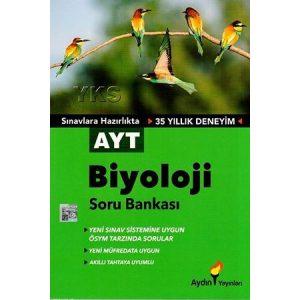 AYT BY SORU