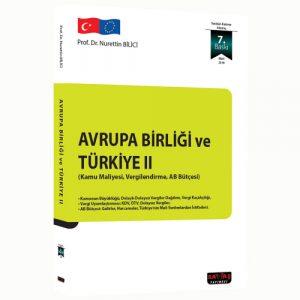 Avrupa-Birligi-ve-Turkiye-Nurett_31549_1