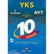 Aydin-Yayinlari-AYT-10-lu-Deneme_45798_1-380x380