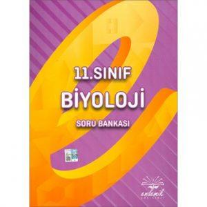 BİYOLOJİ 11.