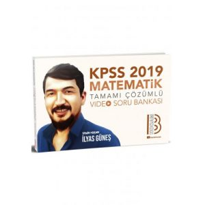 Benim-Hocam-Yayinlari-2019-KPSS mat