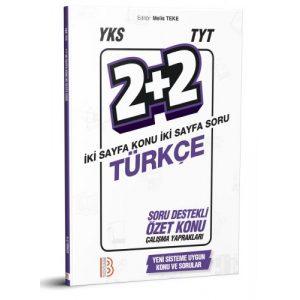 Benim-Hocam-Yayinlari-YKS-TYT-türkçe