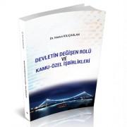 Devletin-Degisen-Rolu-ve-Kamu-Oz_35102_1
