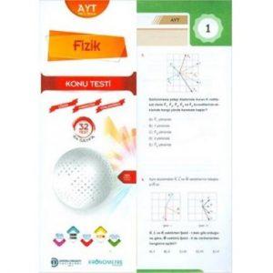 Dogru-Oranti-Yayinlari-AYT-Fizik_47938_1-380x380