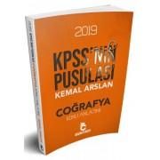 Dogru-Tercih-Yayinlari-2019-KPSS_8816_1