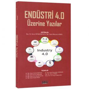 Endustri-4-0-Uzerine-Yazilar-Den_42577_1