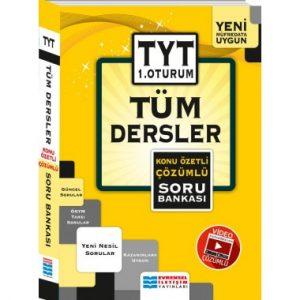 Evrensel-Iletisim-Yayinlari-TYT-_42501_1-380x380