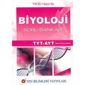 Fen-Bilimleri-Yayinlari-TYT-AYT-by