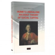 Hume-s-Liberalism-An-Early-Theor_38084_1