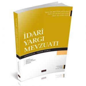 Idari-Yargi-Mevzuati-Bahtiyar-Ak_38969_1