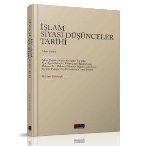 Islam-Siyasi-Dusunceler-Tarihi-A_32186_1