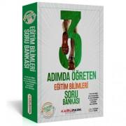 KPSS-Egitim-Bilimleri-3-Adimda-O_29864_1