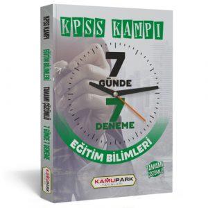 KPSS-Egitim-Bilimleri-7-Gunde-7-_33561_1