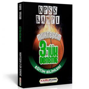 KPSS-Egitim-Bilimleri-Muhtesem-3_33562_1
