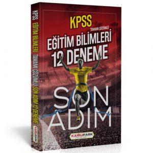 KPSS-Egitim-Bilimleri-Son-Adim-1_33911_1