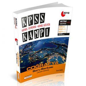 KPSS-Kampi-Cografya-Soru-Bankasi_32174_1