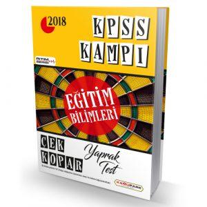KPSS-Kampi-Egitim-Bilimleri-Cek-_30188_1