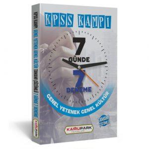 KPSS-Kampi-Genel-Kultur-Genel-Ye_34914_1