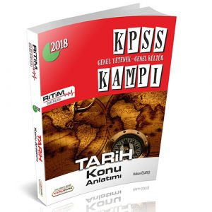 KPSS-Kampi-Tarih-Konu-Anlatimli-_29162_1