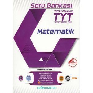 Kronometre-Yayinlari-TYT-Matemat_41657_1-380x380