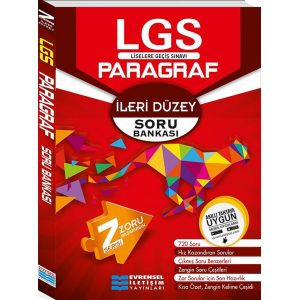 LGS PARAGRAF