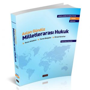 Milletlerarasi-Hukuk-Aslan-Gundu_39317_1