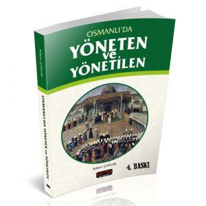 Osmanli-da-Yoneten-ve-Yonetilen-_31366_1