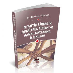 Otantik-Liderlik-Orgutsel-Sinizm_38560_1