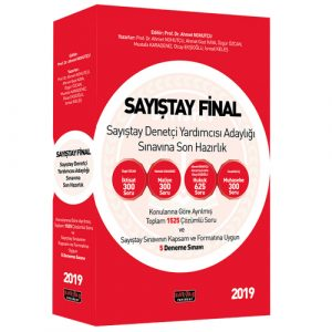 Sayistay-Final-Sayistay-Denetci-_41631_1
