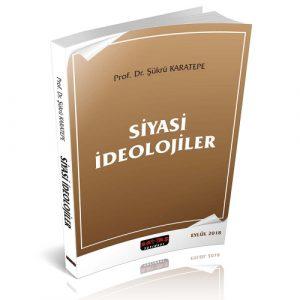 Siyasi-Ideolojiler-Sukru-karatep_39440_1