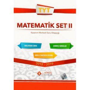 Sonuc-Yayinlari-TYT-Matematik-Se_44656_1-380x380