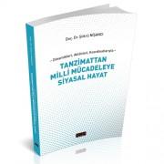 Tanzimattan-Milli-Mucadeleye-Siy_32415_1