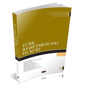 Turk-Idari-Yargilama-Hukuku-Baht_38971_1